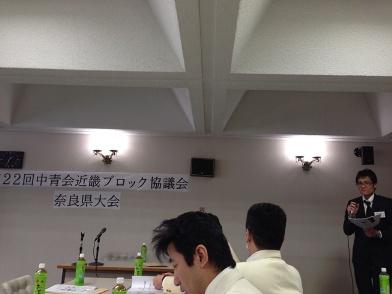 photo 004